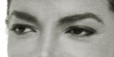 ITC Eyes
