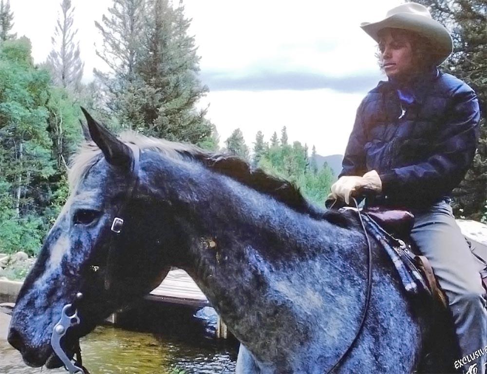 michael-jackson-cowboy